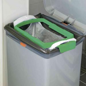 Trash Bag Holder Adapta