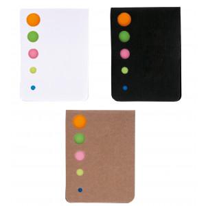 Sticky Notepad Zinko