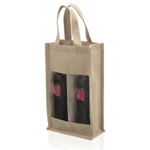 Wine Bag Koop