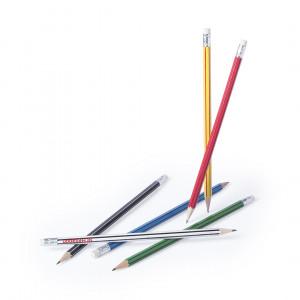 Pencil Graf