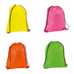 Drawstring Bag Gadex