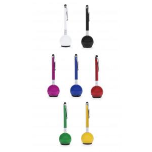 Stylus Touch Ball Pen Alzar
