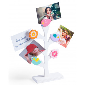 Photo Frame Gardim