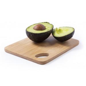 Kitchen Cutting Board Ruban