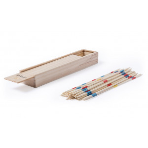 Skill Game Mikado (Pick up Stick)