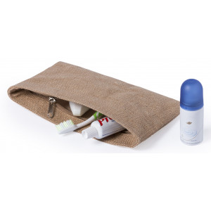 Beauty Bag Singla