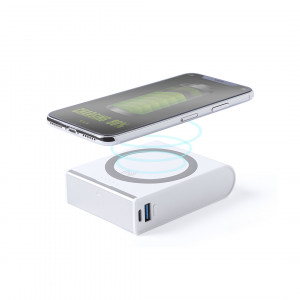 Power Bank Crooft