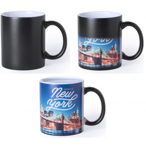 Sublimation Mug Bardot