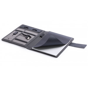 Multifunction Notepad Malvet