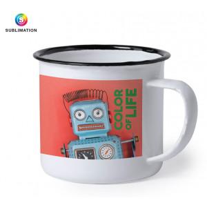 Sublimation Mug Kantol