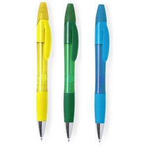Pen Lakan