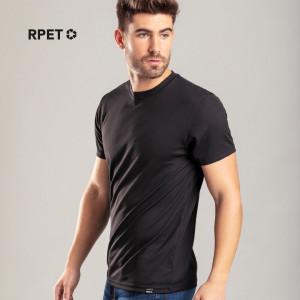 Adult T-Shirt Tecnic Markus