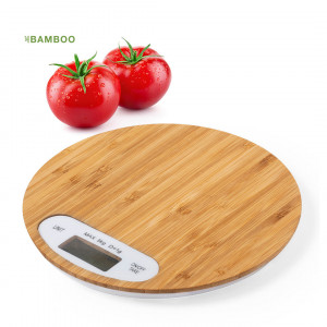 Kitchen Scales Hinfex