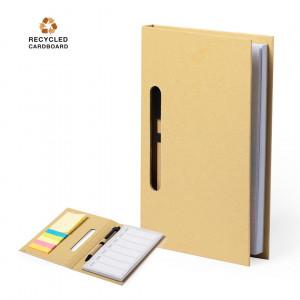 Sticky Notepad Kendil