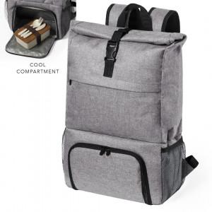 Backpack Howar