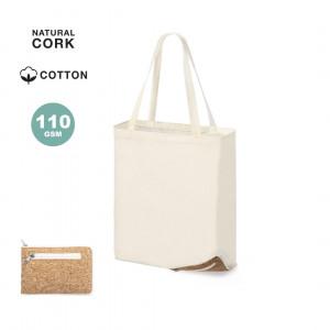 Charel Foldable Bag