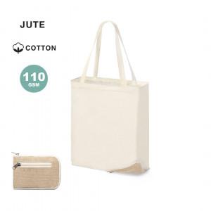 Dylan Foldable Bag
