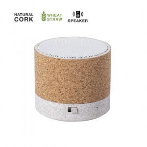Nerel Speaker