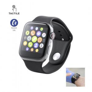 Proxor Smart Watch