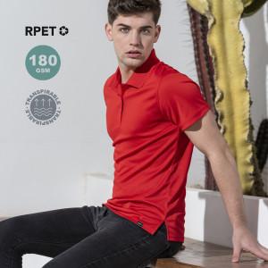 Dekrom Polo Shirt