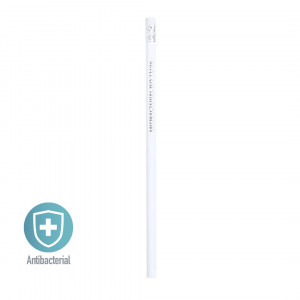 Sukon Antibacterial Pencil
