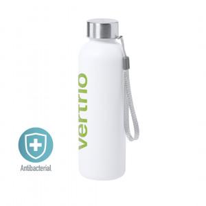 Gliter Antibacterial Bottle