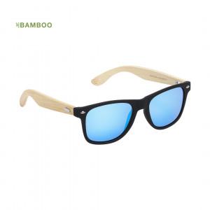 Mitrox Sunglasses