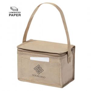 Zayka Cool bag