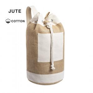 Lopso Duffel Bag