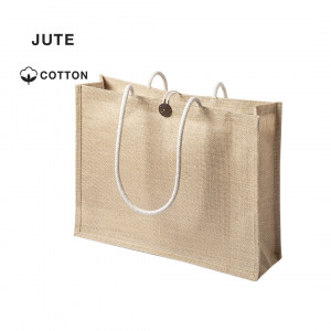 Triex Bag