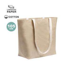 Palzim Paper Bag