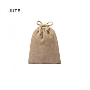 Lesky Jute Bag