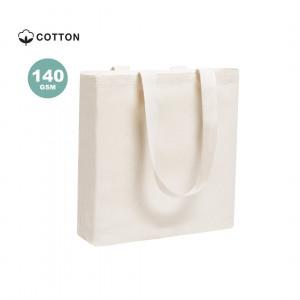 Helfy Bag