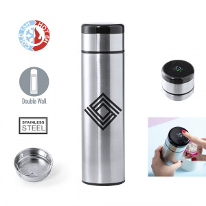 Kaucex Vacuum Flask