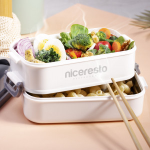 THERMAL LUNCH BOX DIXER