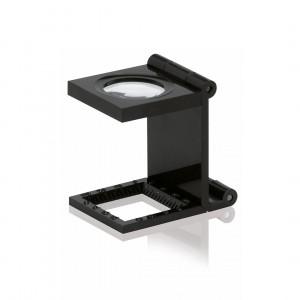 Magnifier Mauran 7X