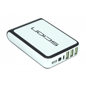 Power Bank - Omega