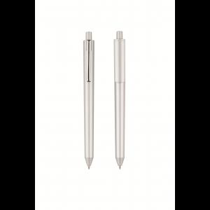 Chalk Metal Pen