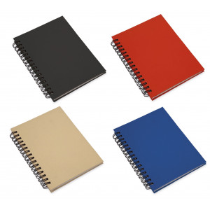 Notebook Emerot