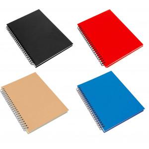 Notebook Gulliver