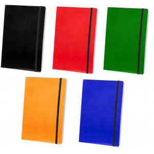 Notebook Lamark