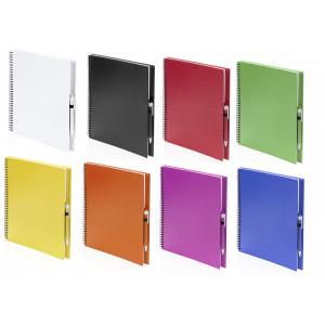 Notebook Tecnar
