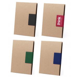 Sticky Notepad Ganok
