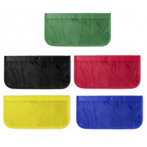 Travel Document Holder Rinok