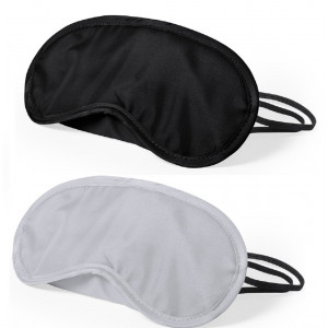 Travel Eye Mask Asleep