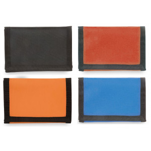 Wallet Film