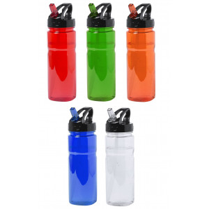 Bottle Vandix