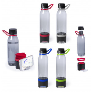 Holder Bottle Doltin