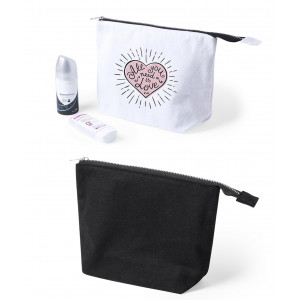 Beauty Bag Karoky