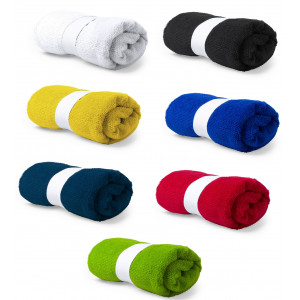 Absorbent Towel Kefan